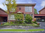 25/7 Turnbull Court, Ringwood, Vic 3134