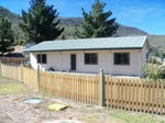 104 Derwent Terrace, New Norfolk, Tas 7140