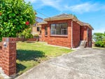 2 Jennings Street, Matraville, NSW 2036