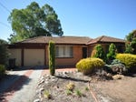 378 Wright Road, Para Vista, SA 5093