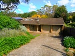 75 Southey, Mittagong, NSW 2575
