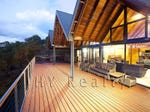 21 Lancelot View, Eagle Bay, WA 6281