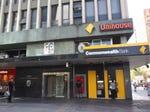 504/160 Rundle Mall, Adelaide, SA 5000