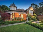 622 Riversdale Road, Camberwell, Vic 3124