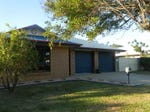 18 Clipper Court, Bucasia, Qld 4750