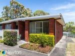 13/29 Corella Road, Kirrawee, NSW 2232