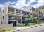 Unit 8/61 Donnison Street, Gosford, NSW 2250