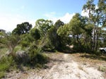 12 Sea View, Bayonet Head, WA 6330