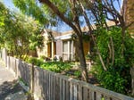 37A Cole Street, Williamstown, Vic 3016