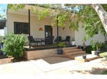 14 Perkins Street, Cloncurry, Qld 4824