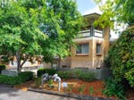 3/44-46 Bland Street, Ashfield, NSW 2131