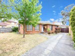 240 Carrick Drive, Gladstone Park, Vic 3043