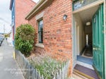 7 South Street, Battery Point, Tas 7004