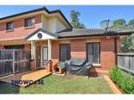 4/236 Pennant Hiills Road, Carlingford, NSW 2118