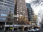 10A/131 Lonsdale Street, Melbourne, Vic 3000
