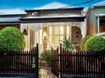 81 St Vincent Street, Albert Park, Vic 3206
