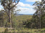 Lot 76 TenMile Rd, Deepwater, NSW 2371