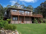 25 Alma Road, Orford, Tas 7190
