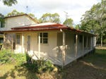 102 Sherwood Road, Aldavilla, NSW 2440