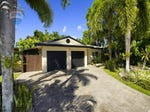 11 Meander Close, Brinsmead, Qld 4870