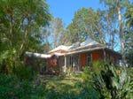 159 Flowers Road, Binna Burra, NSW 2479