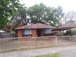 43 Kenyons Road, Merrylands, NSW 2160