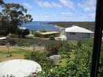 4 Felmingham Street, Binalong Bay, Tas 7216