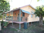 13 Bluff Road, Charters Towers, Qld 4820