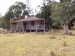 2762 Carrowbrook Road, Carrowbrook, NSW 2330