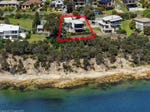 49 Blessington Street, South Arm, Tas 7022