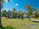33 Harrow Court, Caboolture, Qld 4510