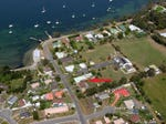 135 Beach Road, Margate, Tas 7054