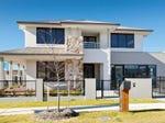 6 Bonarba Link, Googong, NSW 2620