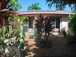 1281 FARNBOROUGH RD, Farnborough, Qld 4703
