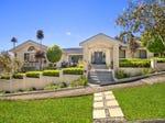 39 Buchanan Avenue, Bonnet Bay, NSW 2226