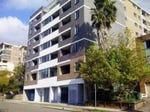 47/3 Campbell Street, Parramatta, NSW 2150