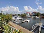 2/16-18 Canal Avenue, Runaway Bay, Qld 4216