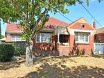 467 High Street, Golden Square, Vic 3555