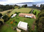 3638 Channel Highway, Woodbridge, Tas 7162