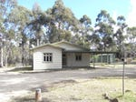 Lot 6 Tasman Highway, Bicheno, Tas 7215