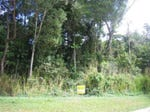 Lot 10, 4 Morton St, Kuranda, Qld 4881