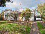 52 Gisborne Road, Bacchus Marsh, Vic 3340