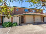 Unit 7, 64 Gordon Avenue, Newtown, Qld 4350
