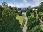 77 Bateke Road, Tamborine Mountain, Qld 4272