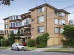 3/94-96 Perouse Road, Randwick, NSW 2031