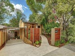 42 Reilly Street, Ringwood, Vic 3134