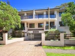 2/67 O&#039;Neill Street, Guildford, NSW 2161