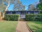 110 Old Hume Highway, Yerrinbool, NSW 2575
