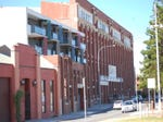Unit 44, 57 Beach Street, Fremantle, WA 6160