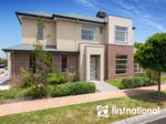 1/16-20 Honeysuckle Close, Pakenham, Vic 3810